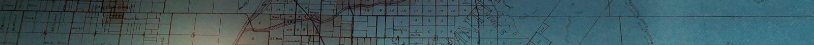 Gunwhale Taproom City of Orange